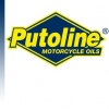 PUTOLINE 4 Litre N-TECH SPORT 4R Motorcycle Semi-Synthetic Engine Oil 10W-40