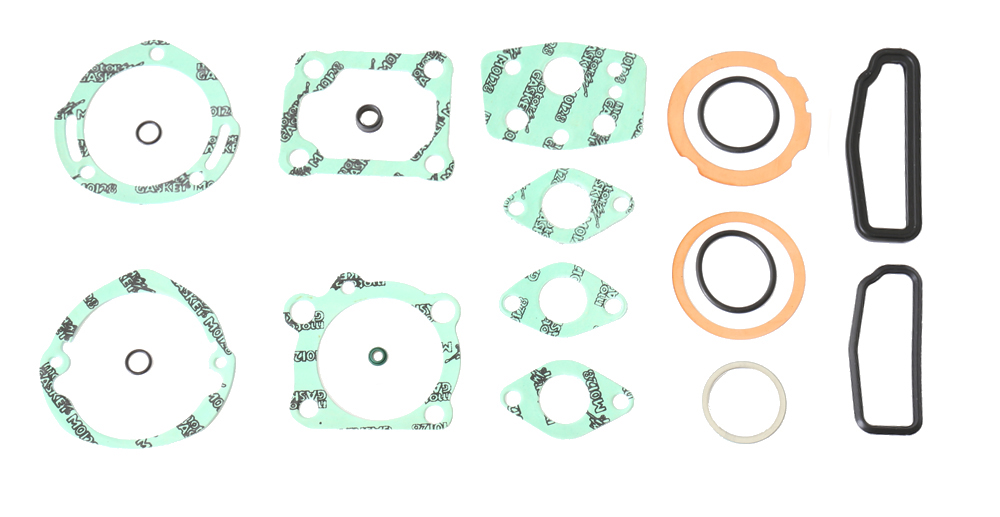 Honda Athena Top End Gasket Set ATC90 C90 CE90 C90Z / Z1 / Z2 / ZZ 1970 to 1984